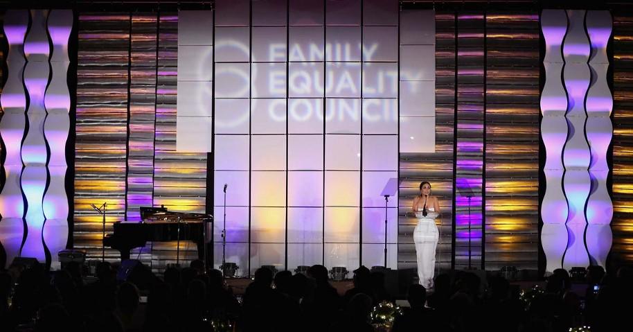 2017 LA Impact Awards a Great Success