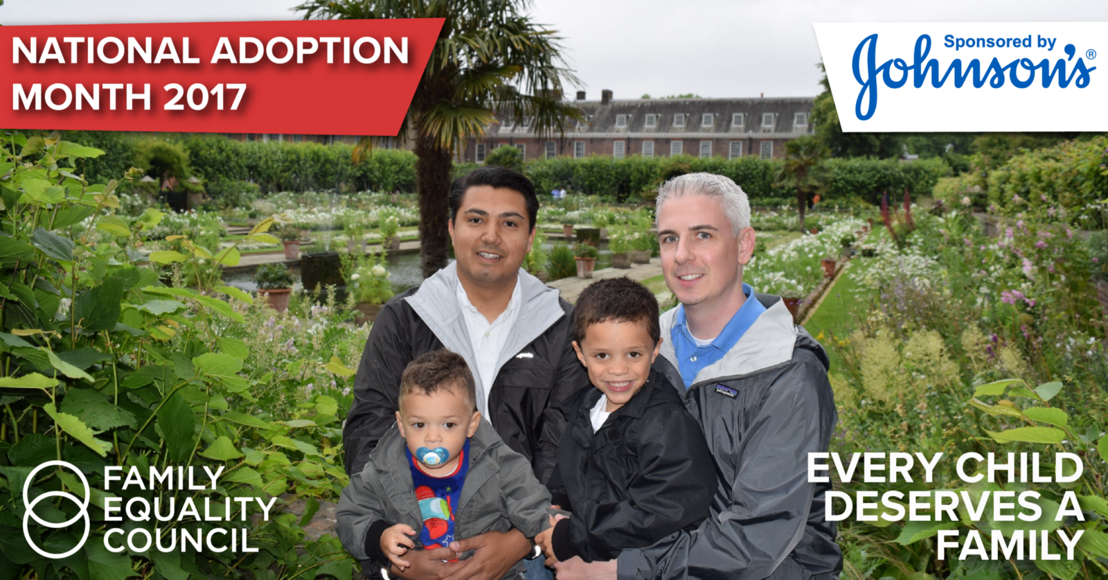 Our Adoption Journey: Foster-to-Adopt in Massachusetts