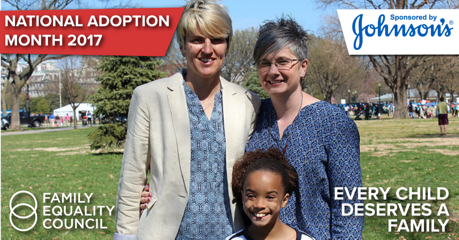 Our Adoption Journey- Overcoming Obstacles in Alabama