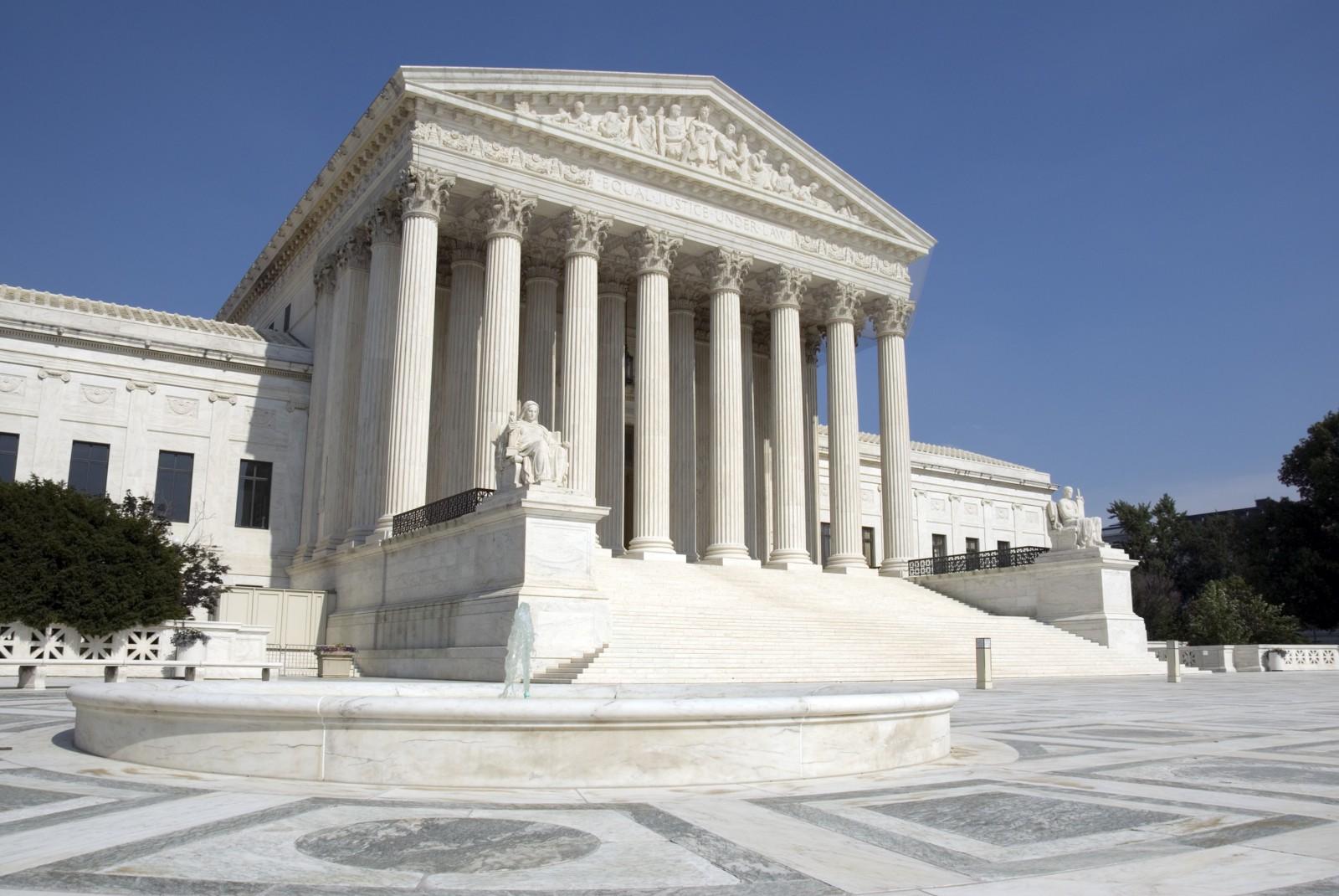 The Masterpiece Cakeshop Supreme Court Case