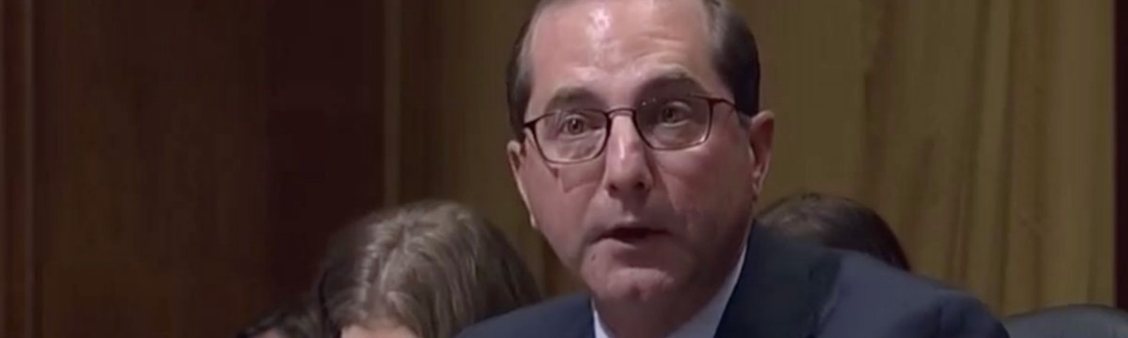 Will HHS Nominee Alex Azar Follow Through On Promise to Address Health Disparities Among Minorities?