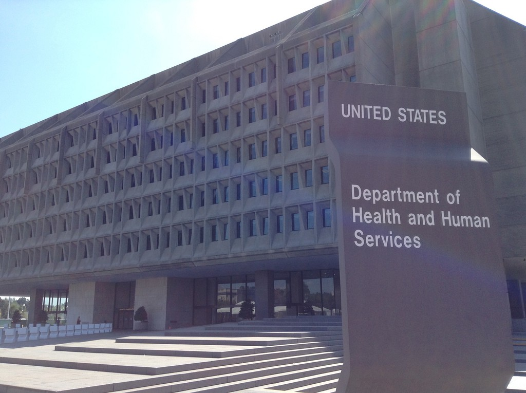 Child Welfare and LGBTQ Advocacy Groups Condemn HHS Delay in Collecting Critical Foster Care and Adoption Data