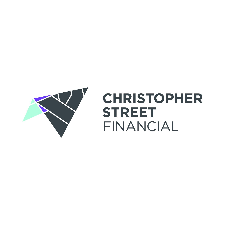 Christopher Street Financial