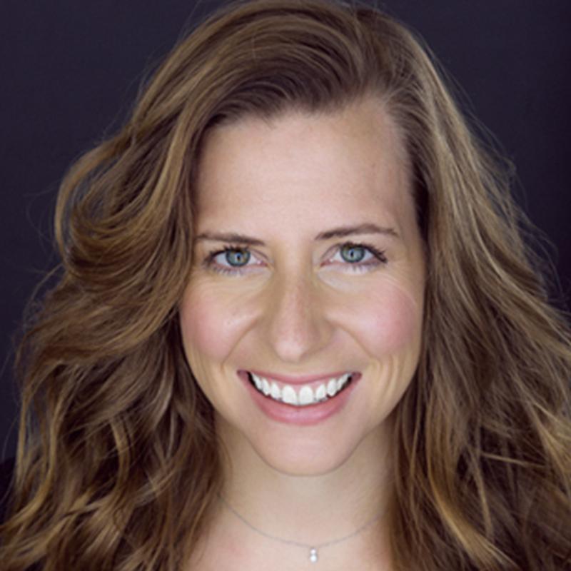 Erica Horton