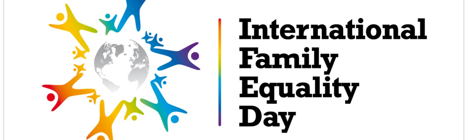 Get Ready for International Family Equality Day 2018!