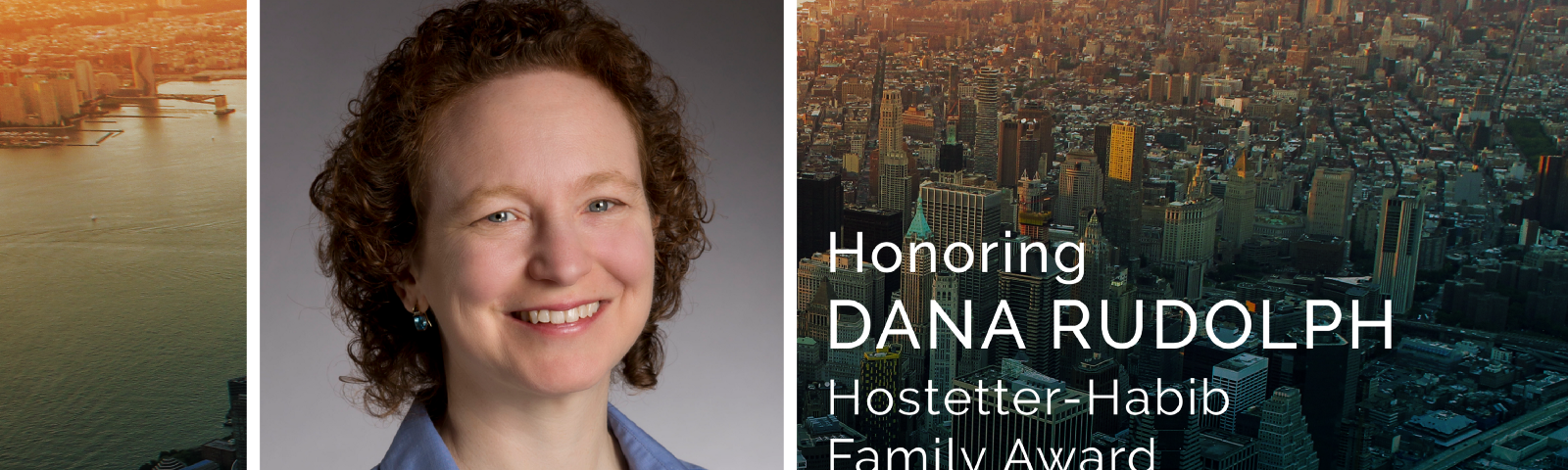 INTERVIEW: Dana Rudolph on Writing for LGBTQ Parents, Receiving Award from Family Equality Council