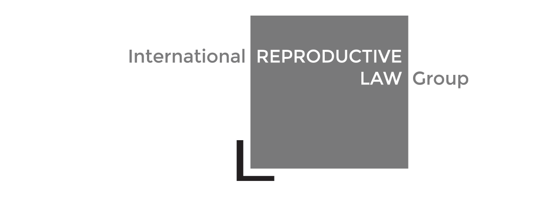 International Reproductive Law Group