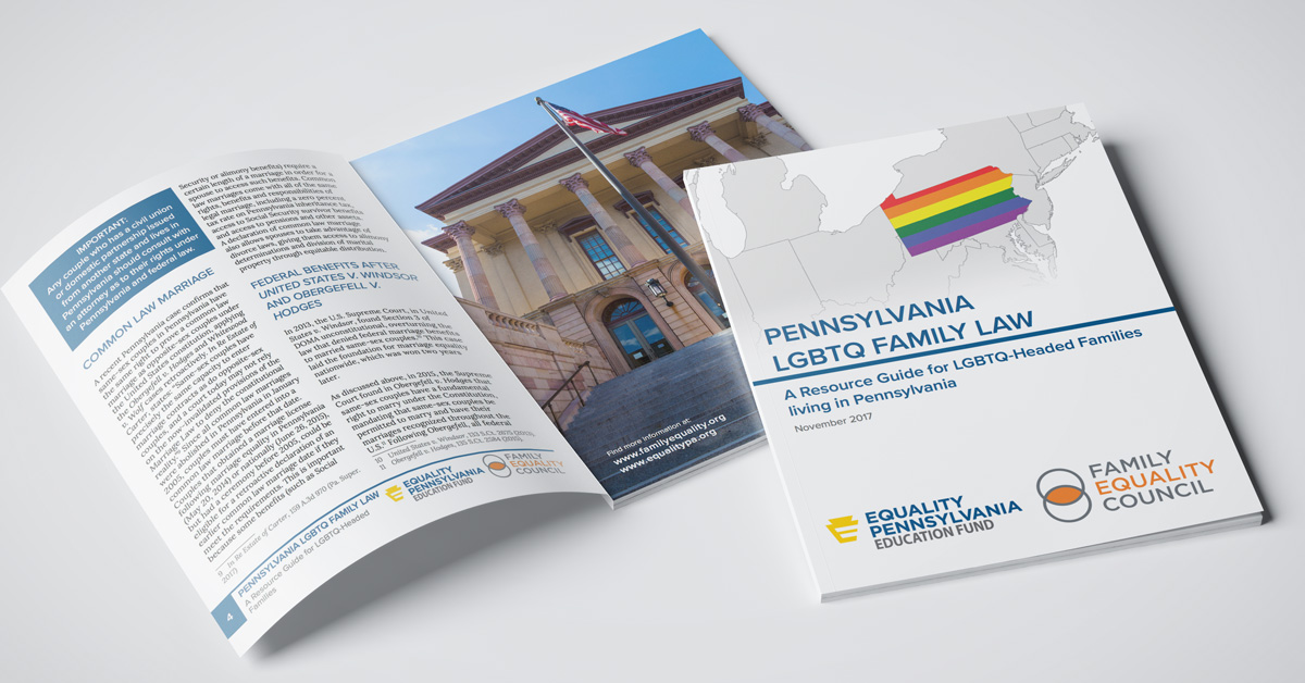 PA-LGBTQ-Family-Law-Guide-ONLINE