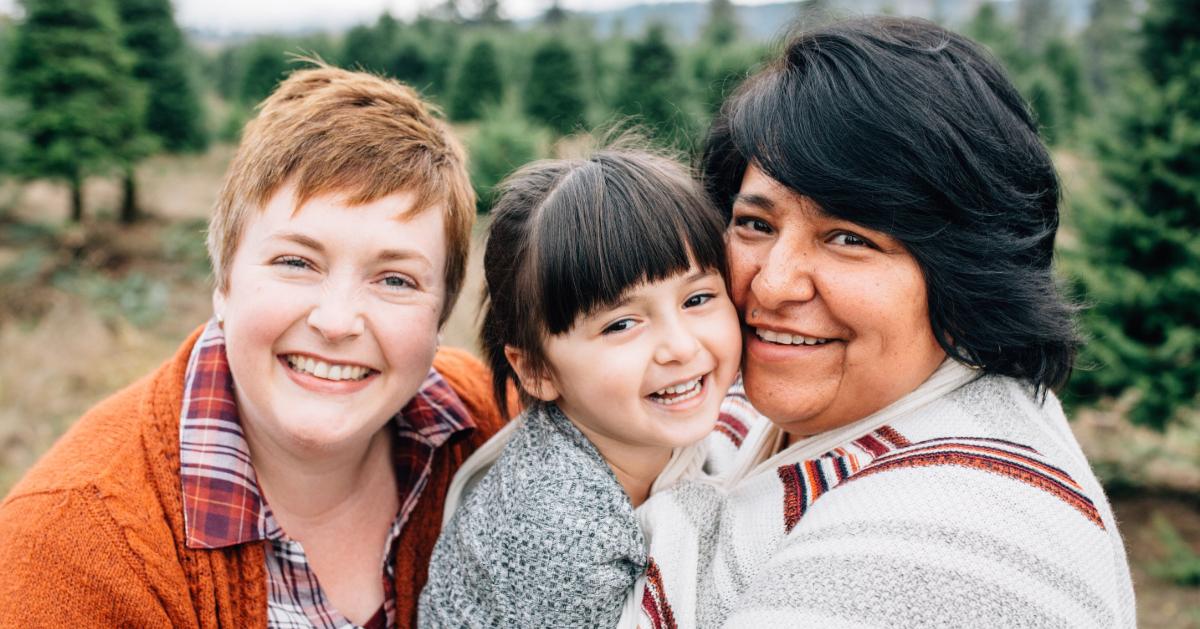 Abigail-Soto-Family