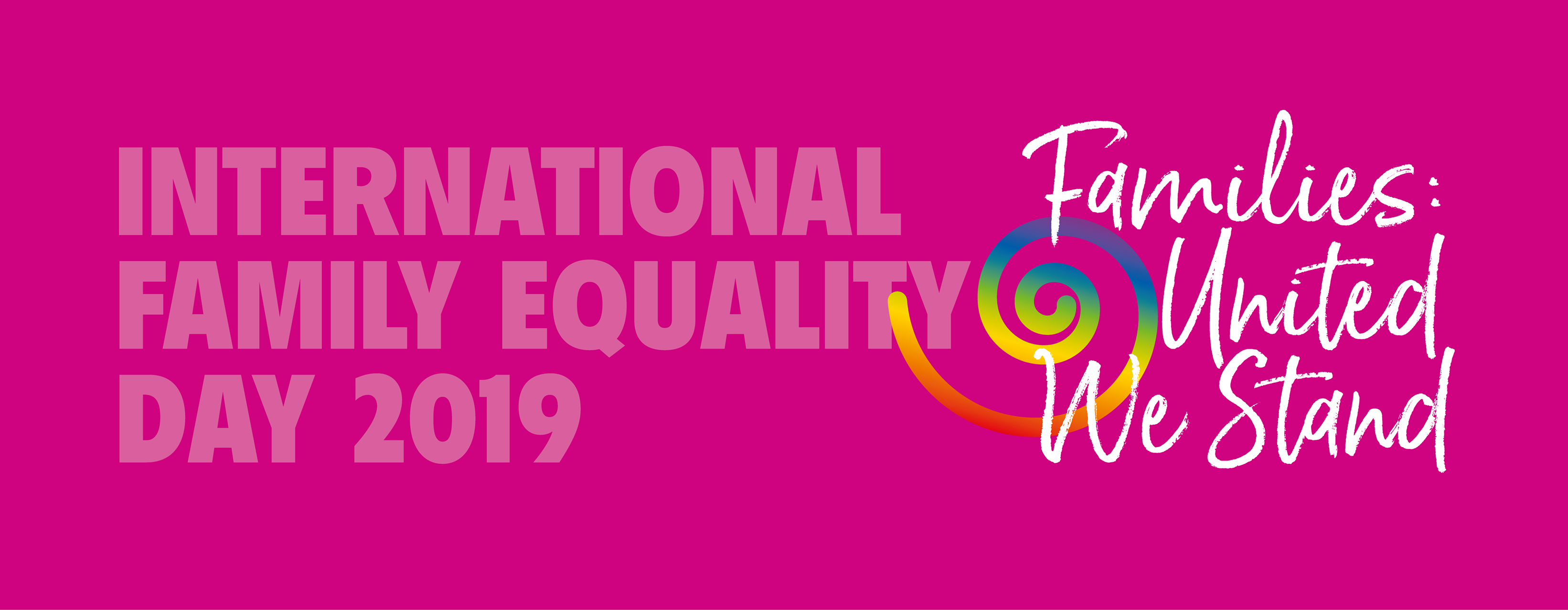 IFED 2019 Banner