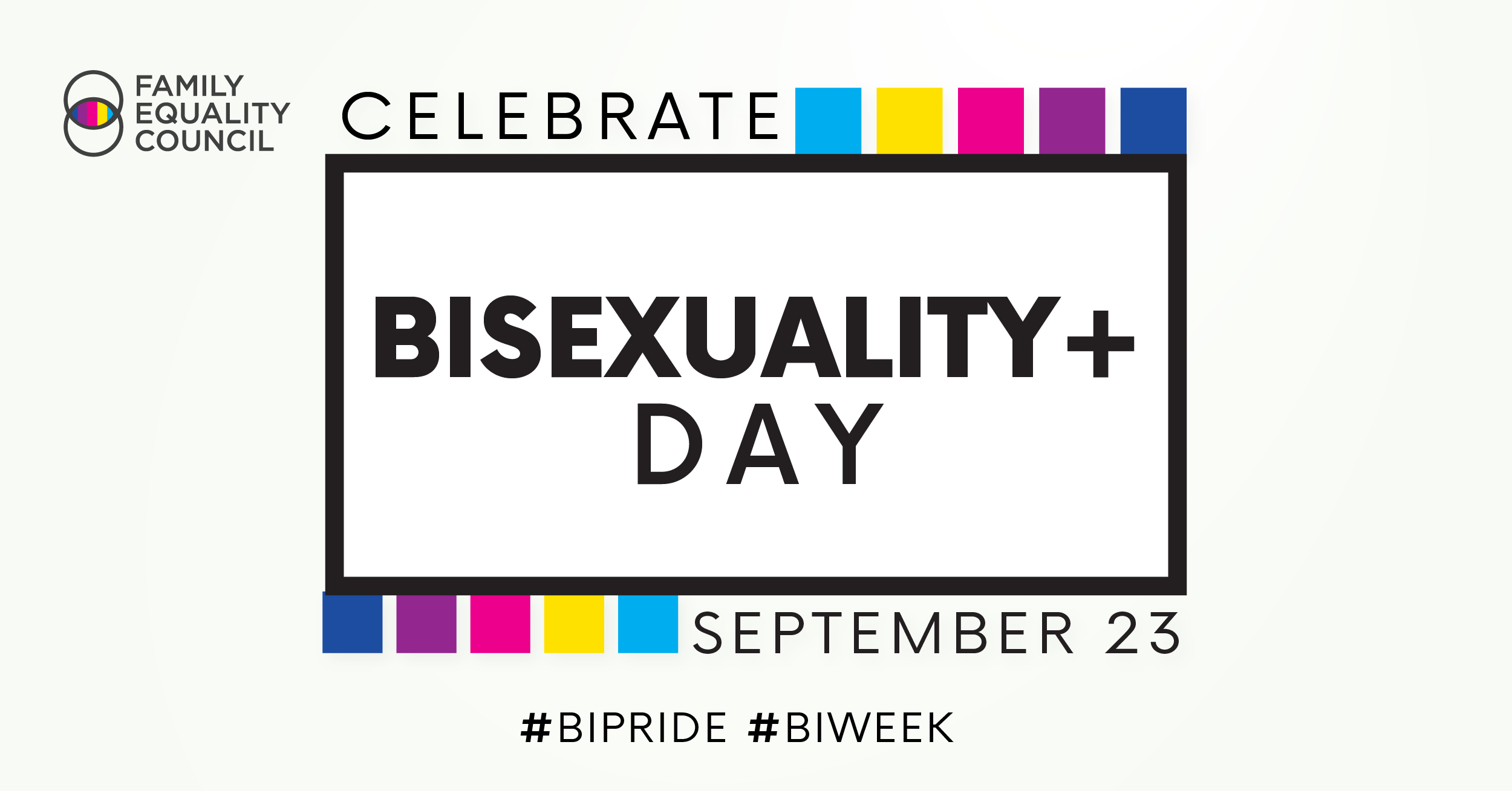 Bisexual invisibility impacts and recommendations
