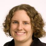 Sarah Warbelow