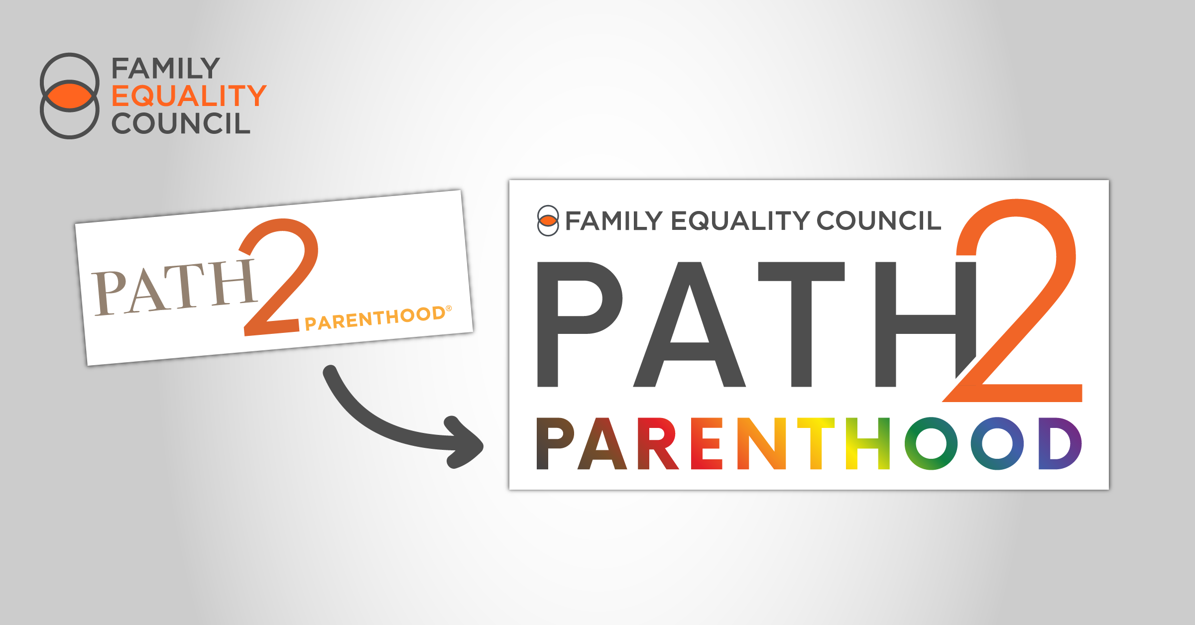 Path2Parenthood Merger