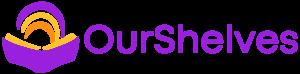 OurShelves Logo