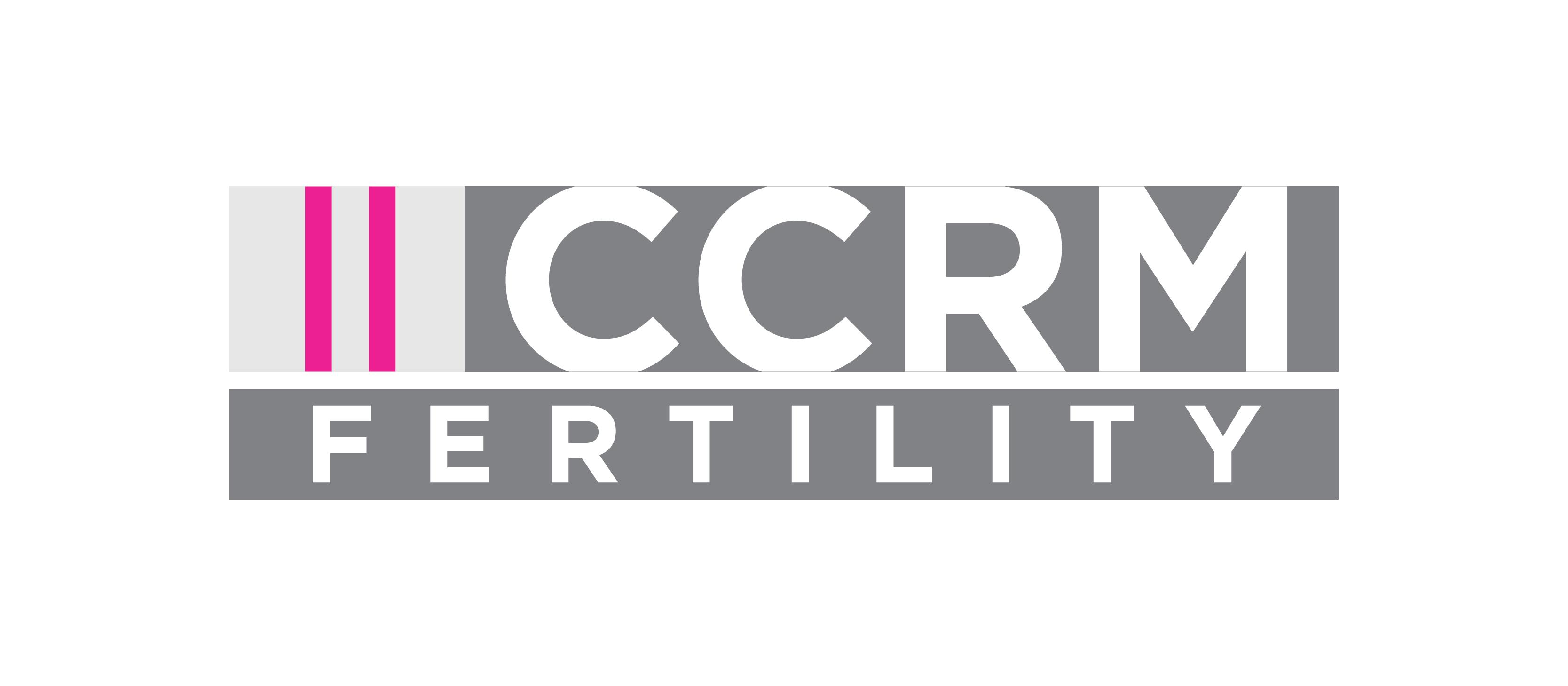 CCRM Fertility