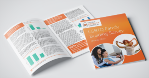 LGBTQ Family Building Survey
