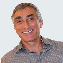 Luigi Caiola