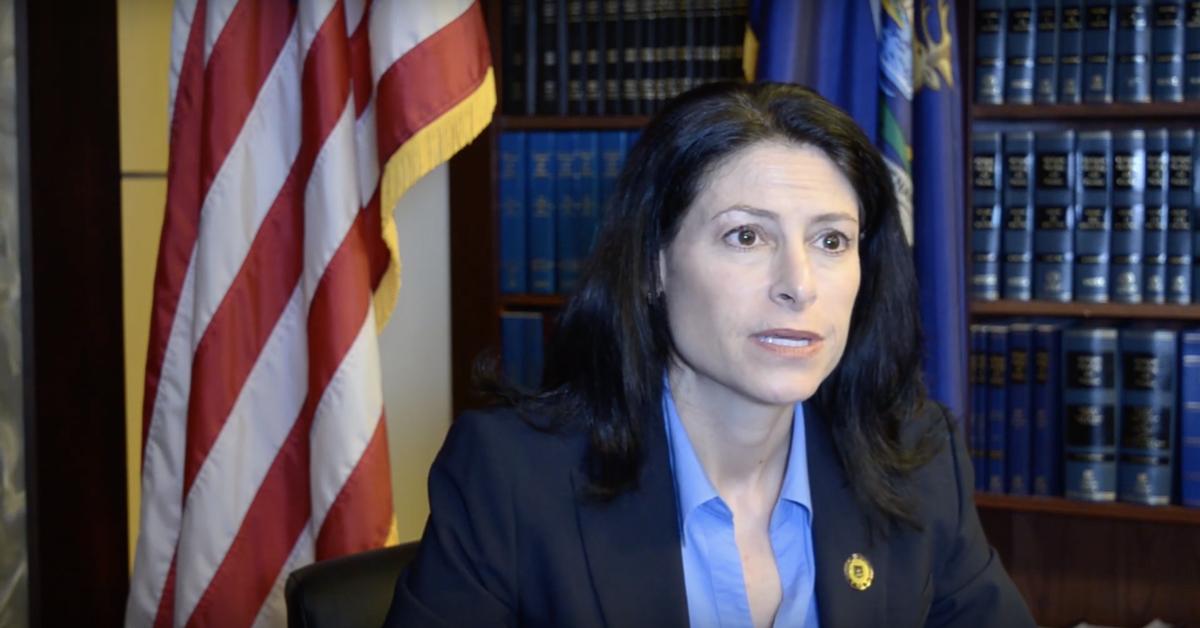 Michigan Attorney General Dana Nessel (Photo: Michigan Attorney General / YouTube)