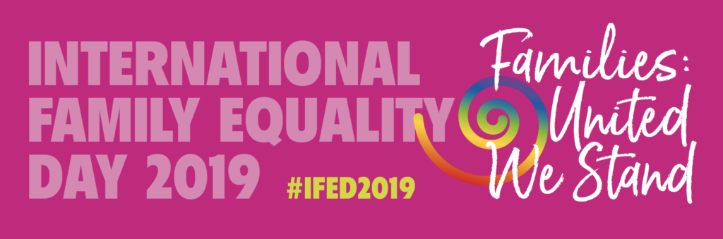 IFED 2019