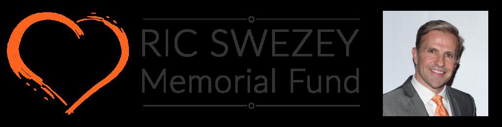 Ric Swezey Memorial Fund