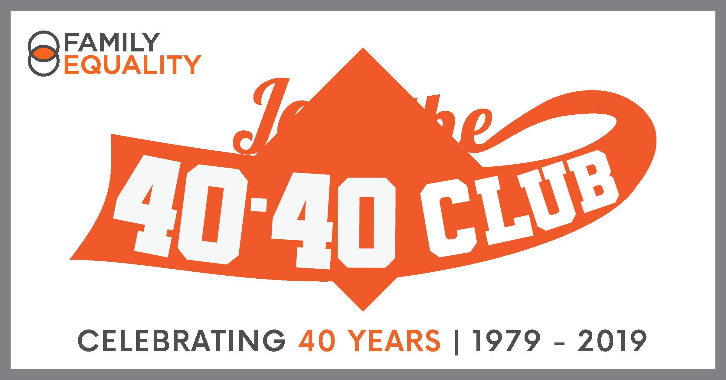 40 40 Club Banner