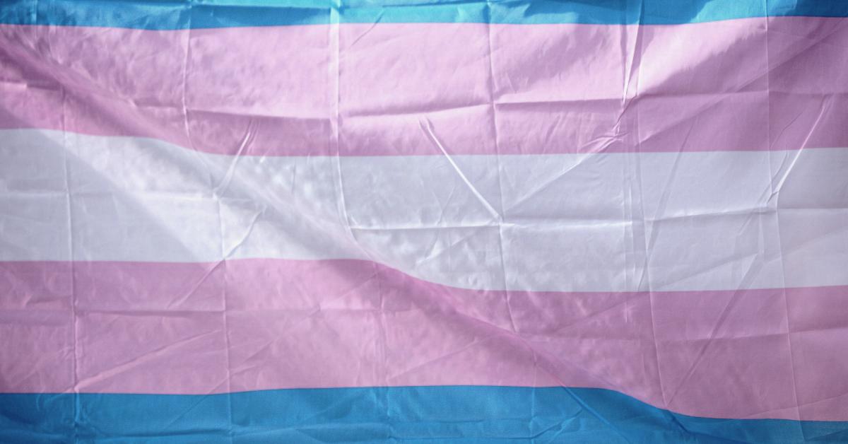 Anti-Transgender Bills Advance Amid COVID-19