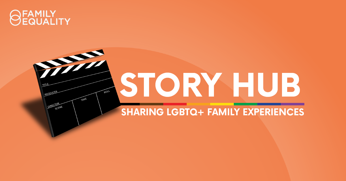 Story Hub Banner