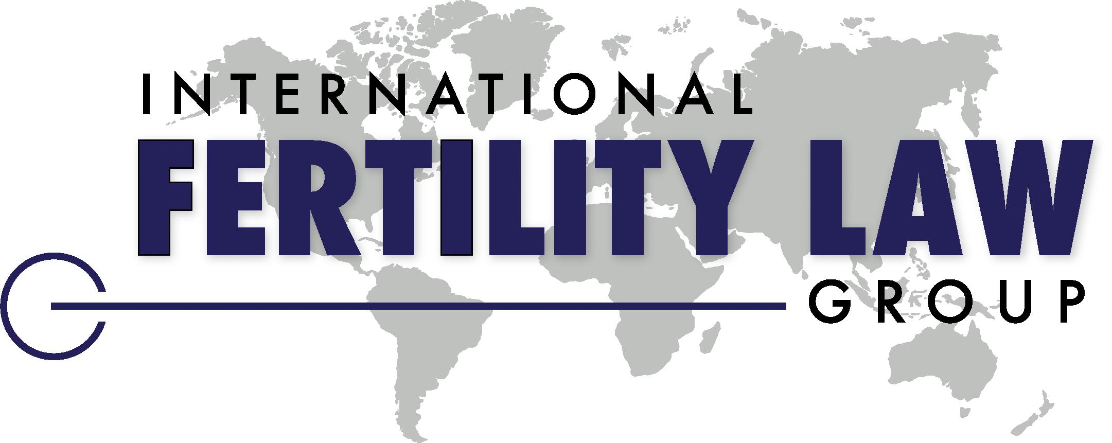 International Fertility Law Group