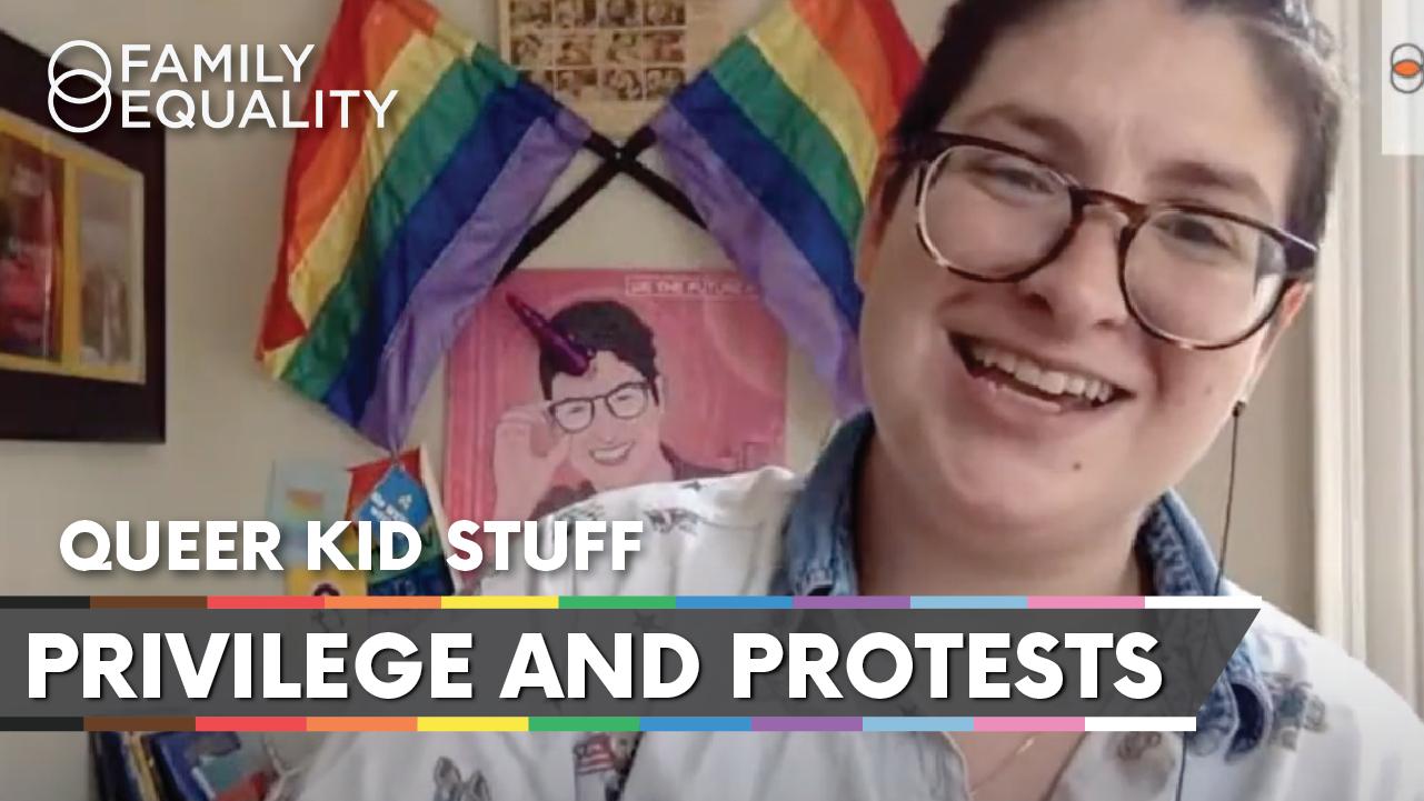 Queer Kid Stuff