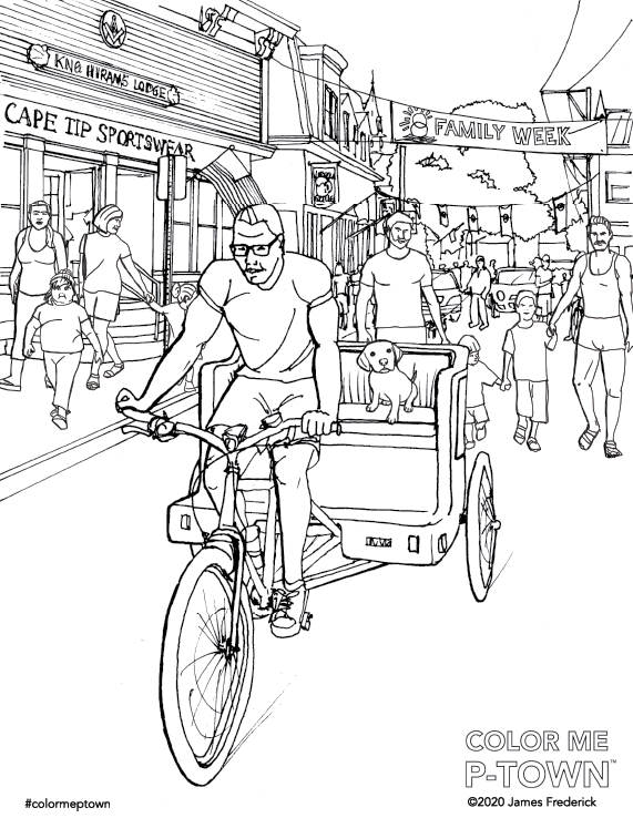 [Link to coloring book page]