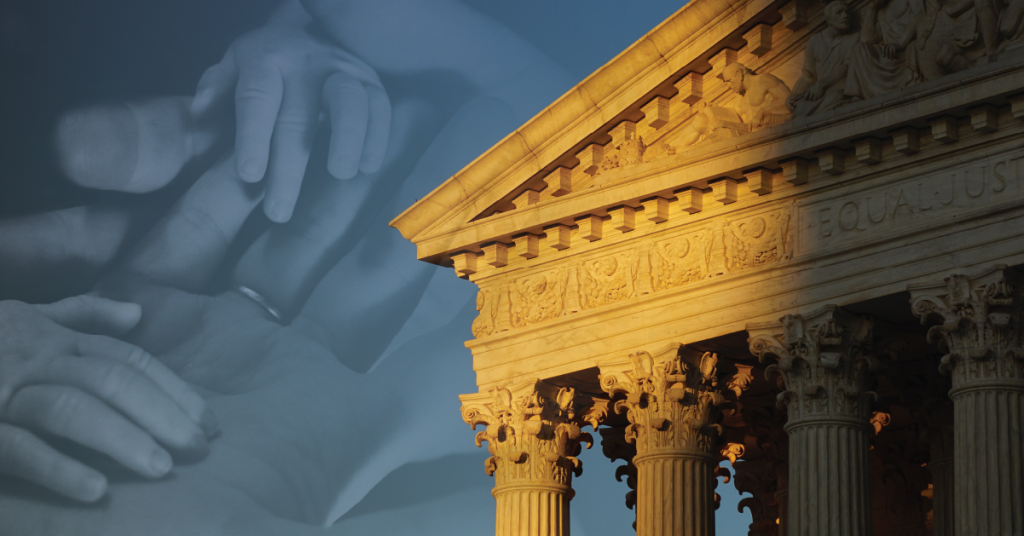 Fulton v. City of Philadelphia: When Discrimination Does Not Get in the Way